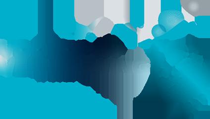 MMV Congres 2020 Logo