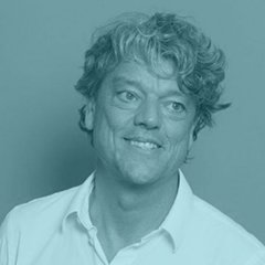 Leonard Witkamp - Congres Netwerkgeneeskunde