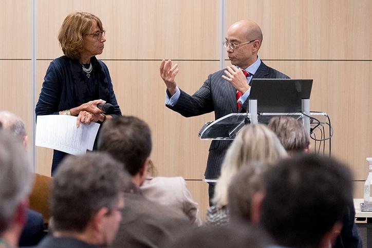 Symposium_Participatie_001