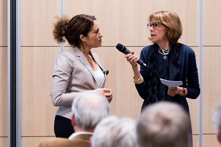 Symposium_Participatie_002