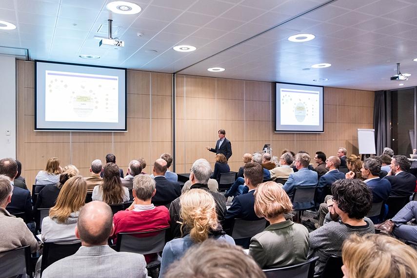 Symposium_Participatie_004