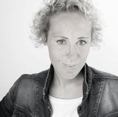 Marieke_Grondstra