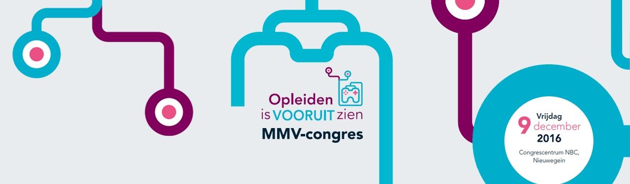 MMV congres 2016 - Federatie Medisch Specialisten
