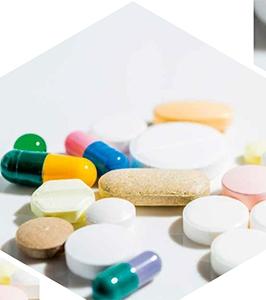 Dure geneesmiddelen