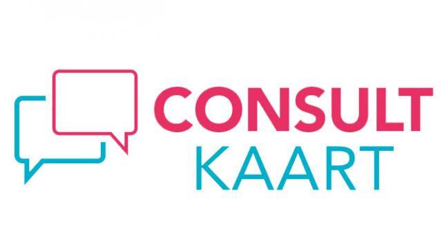 Consultkaart_Logo.jpg