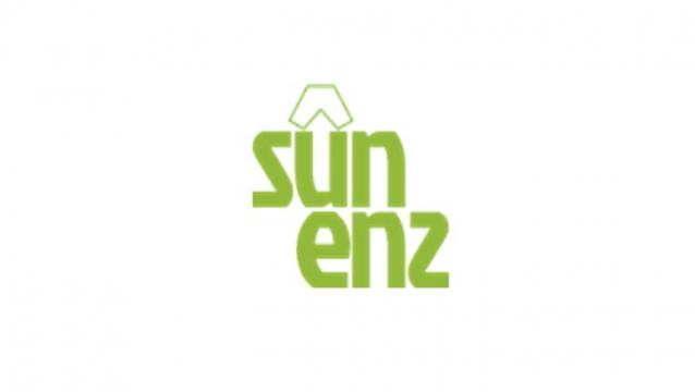 logo-sunenz
