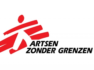 Artsen_Zonder_Grenzen_Logo_400x300.jpg