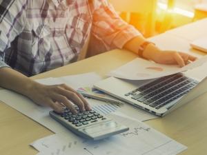 berekening-factuur-pensioenaftopping