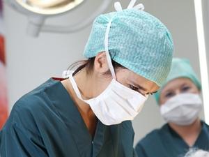 Chirurg2.jpg