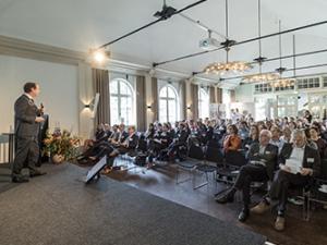 Symposium Zorgevaluatie 2017