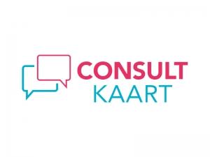 consultkaart_logo