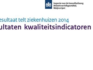 igz-Resultaat_telt_2014