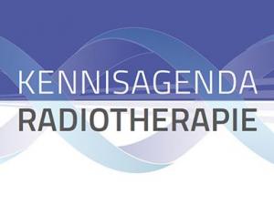 kennisagenda-radiologie