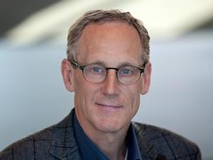 Marcel Daniëls - Algemeen voorzitter