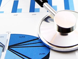 medische_gegevens