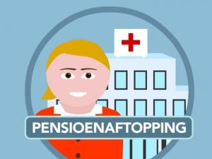 pensioenaftopping_dossierbanner