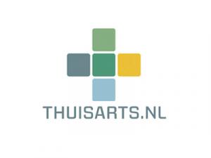 Thuisarts.nl Federatie Medisch Specialisten