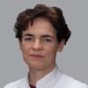 Selma Tromp, bestuurslid Federatie Medisch Specialisten