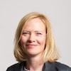 Annemarie Ludwig