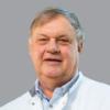 Hein Brackel, bestuurslid Federatie Medisch Specialisten