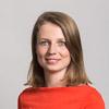 Katja Hendriks - Soetens