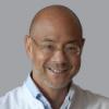 Robert Sie, bestuurslid Federatie Medisch Specialisten