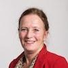 Anne Marie Hopmans