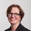 Sandra Stalmeier