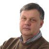 Hein Brackel, bestuurder Federatie Medisch Specialisten