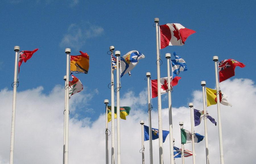 Internationale richtlijnen